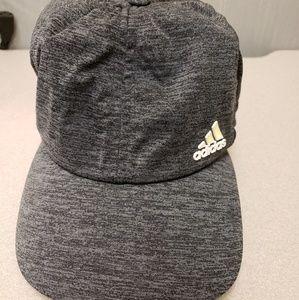 Adidas Women Hat